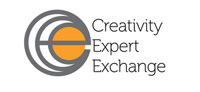 Creativity Expert Exchange