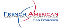 French American Chamber Of Commerce in San Francisco